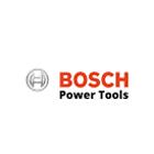 bosch_pwer_tools
