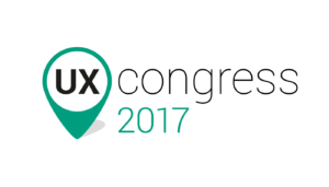 UX_Congress