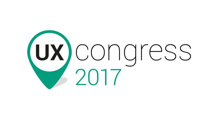 UX_Congress