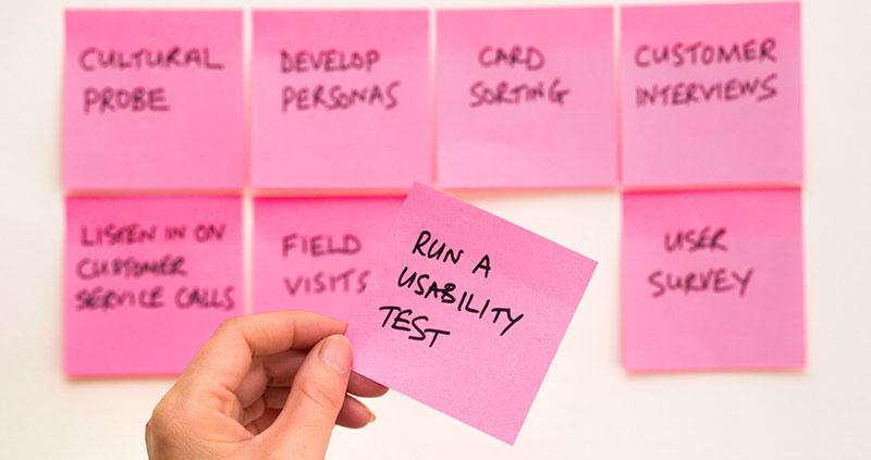 run_a_usability_test