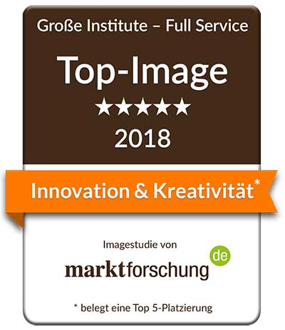 Innovation-und-Kreativitaet