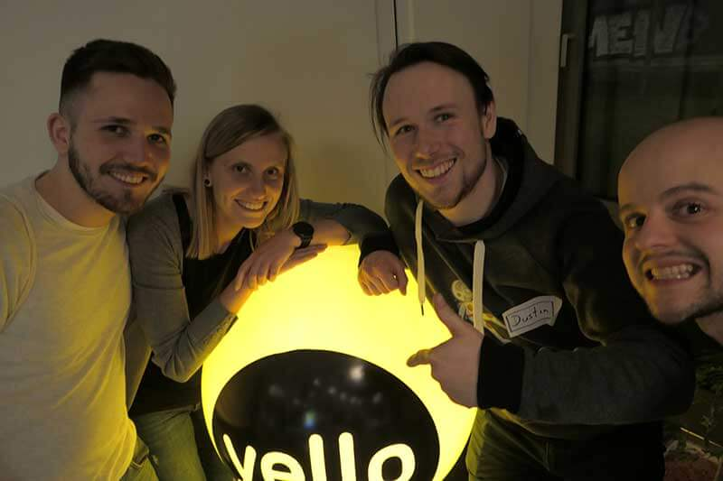Team_Nova_Testessen_yello