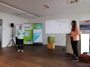 Blog_InsurTech_Week1