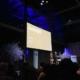 konferenz-beginnt_blog