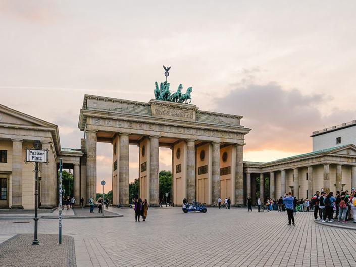 Thumbnail Nova Blog UXALIVE Berlin 2019