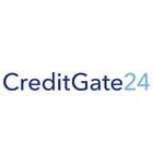 CreditGate24 Logo