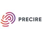 PRECIRE Logo