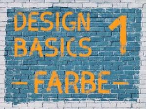 Design Basics Blog Beitrag Titelbild