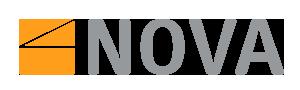 SKOPOS NOVA - UX Research & Workshops