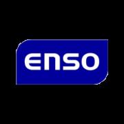 ENSO Energie Sachsen Ost AG