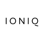 IONIQ Skincare GmbH & Co. KG