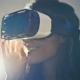 Beitragsbild AR und VR im UX Research