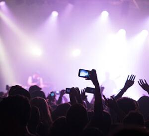 Beitragsbild NOVA Webinar Tour