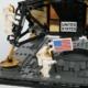 Lego Mondlandefähre