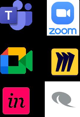 Tools_UX