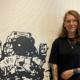 Anna Slotty Interview Beitragsbild